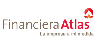 financiera atlas