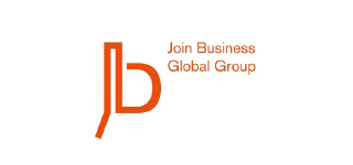 join business group