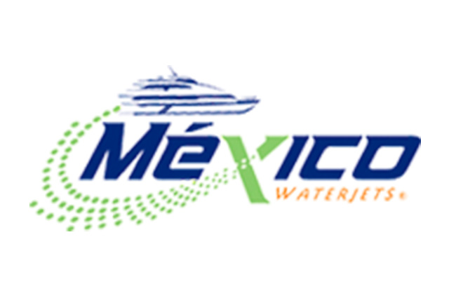 Mexico Waterjets